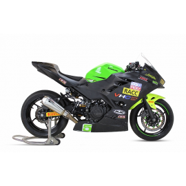 RC1R  SSP300 Cup