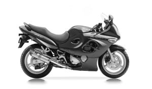 GSX 600 F 98-05 (AJ)