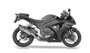 GSX 600 R 06-07 (CE1)