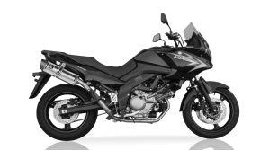 V-STROM 650 04-16